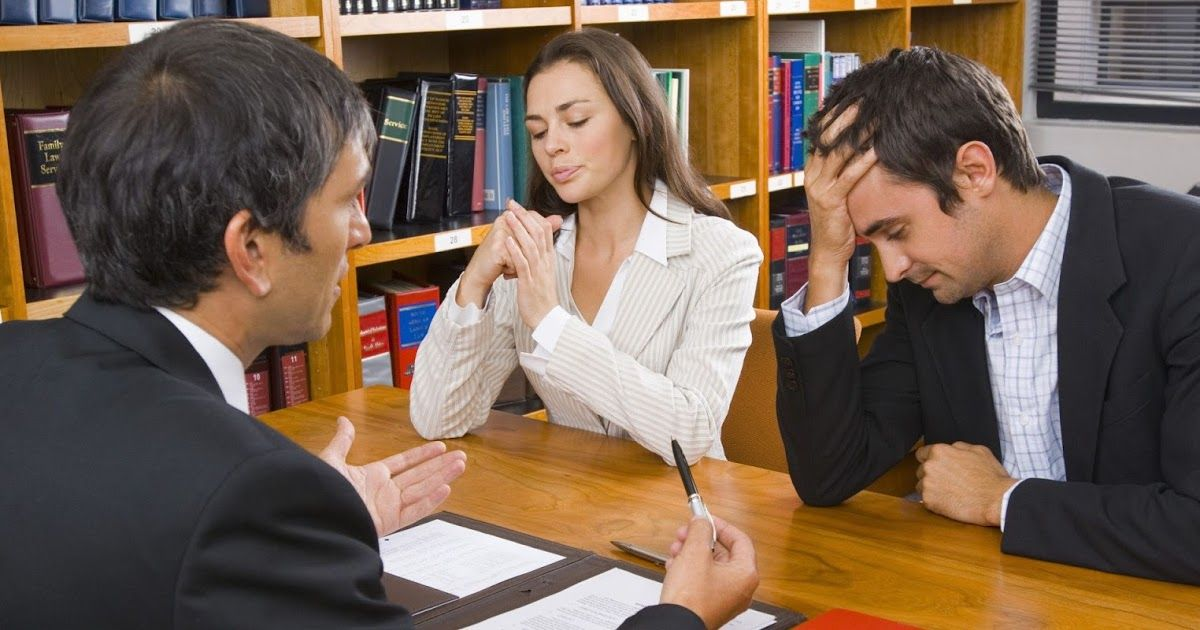 Divorce Lawyer (9)