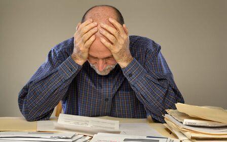 Справка о задолженности по кредиту