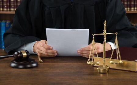 Апелляционное определение по гражданскому делу