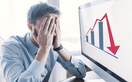 Банкротство предприятия: порядок и виды