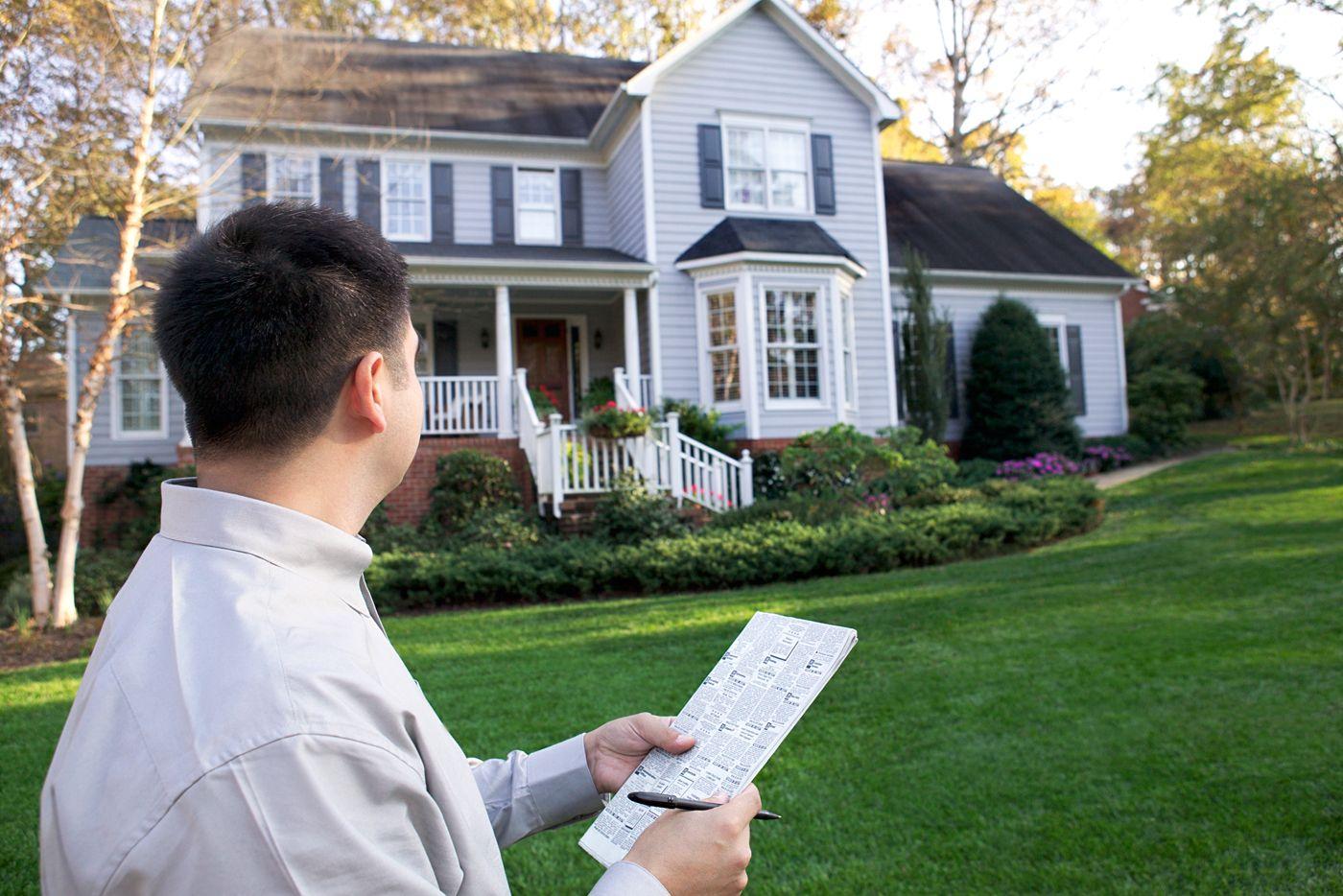 Unemployment-impact-on-US-housing-market