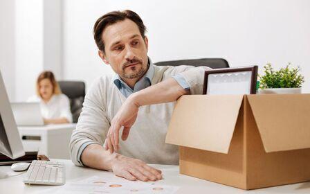 Отработка при увольнении: срок и условия