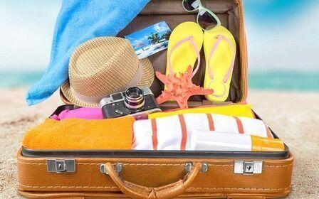 Дополнительный отпуск: условия и как оформить