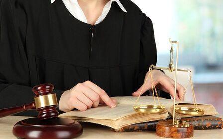 Что такое договорная подсудность?