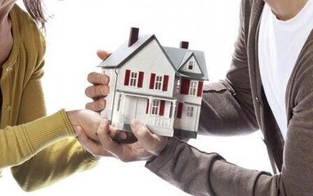 Раздел ипотечной квартиры в 2020 году