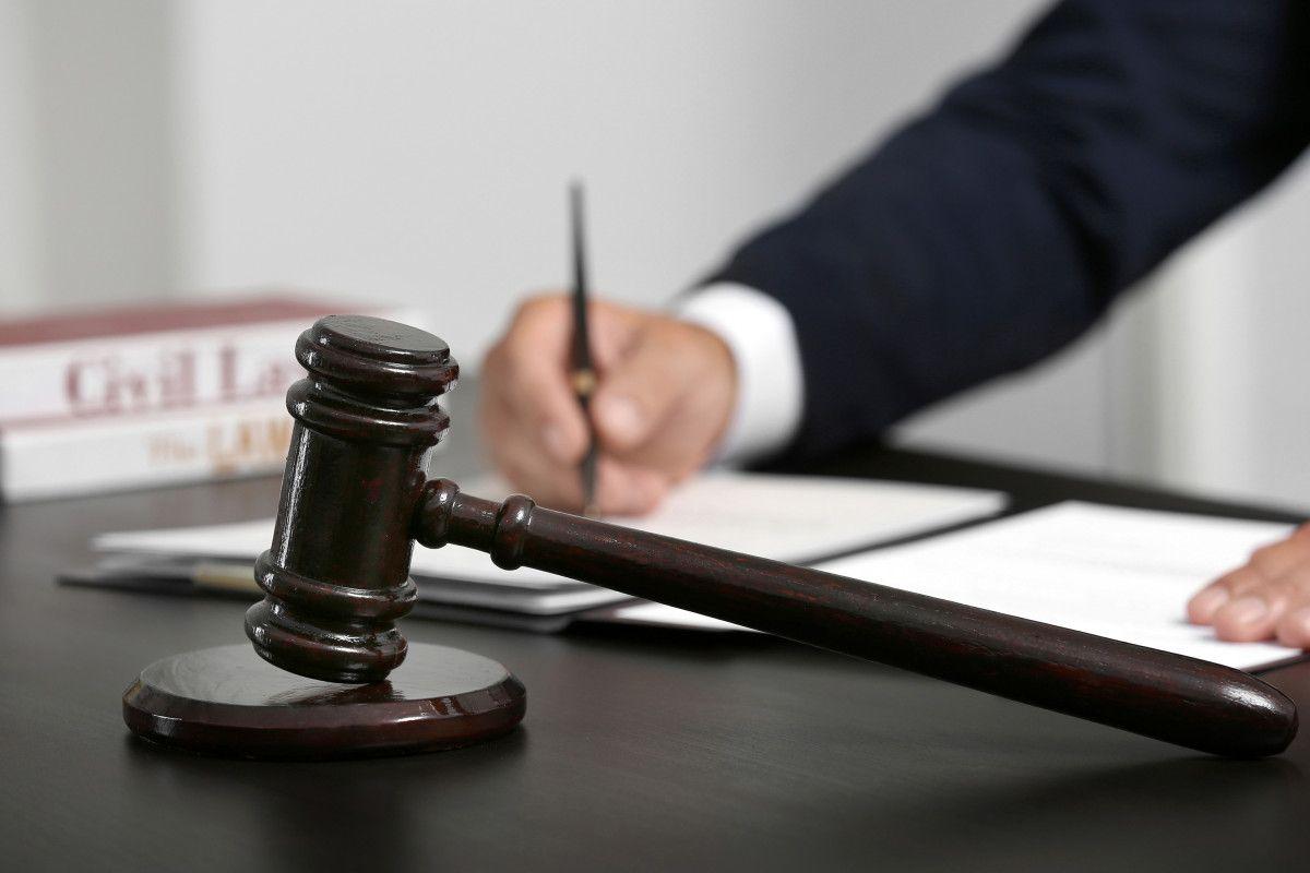 judges-pensions