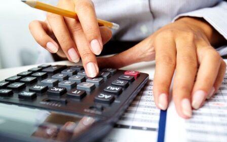 Отсрочка платежа поставщику: отличия и примеры