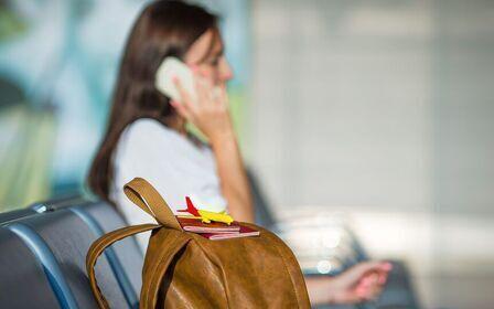 Ежегодный оплачиваемый отпуск: порядок его предоставления и оплата