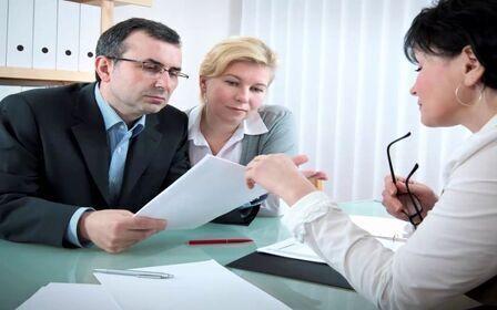 Налоговые агенты: виды, права и обязанности
