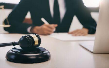 Закон обратной силы не имеет: что это значит?