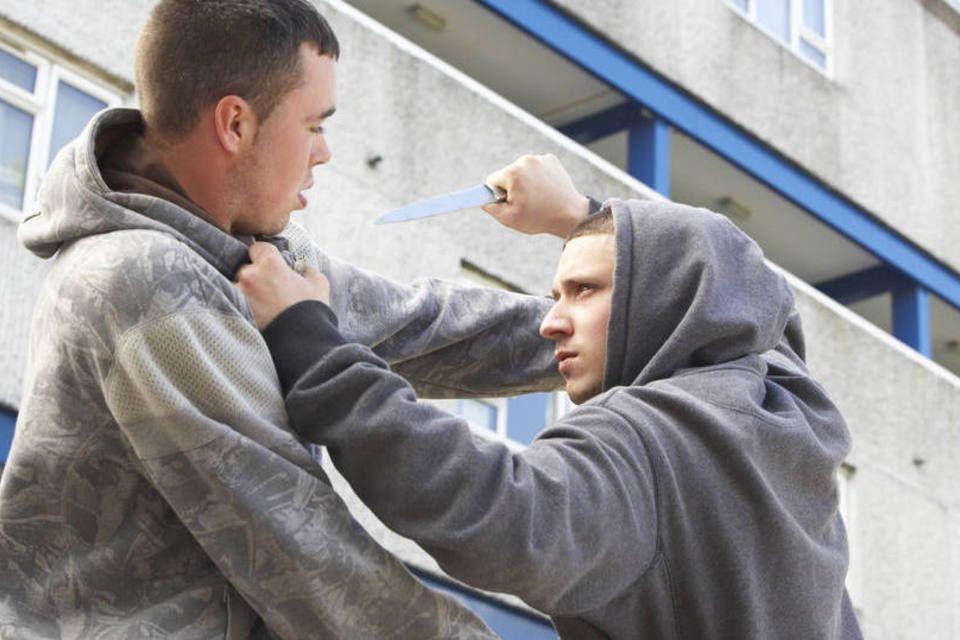 size_960_16_9_violencia_entre_jovens_faca_crime_roubo_assalto_briga_3