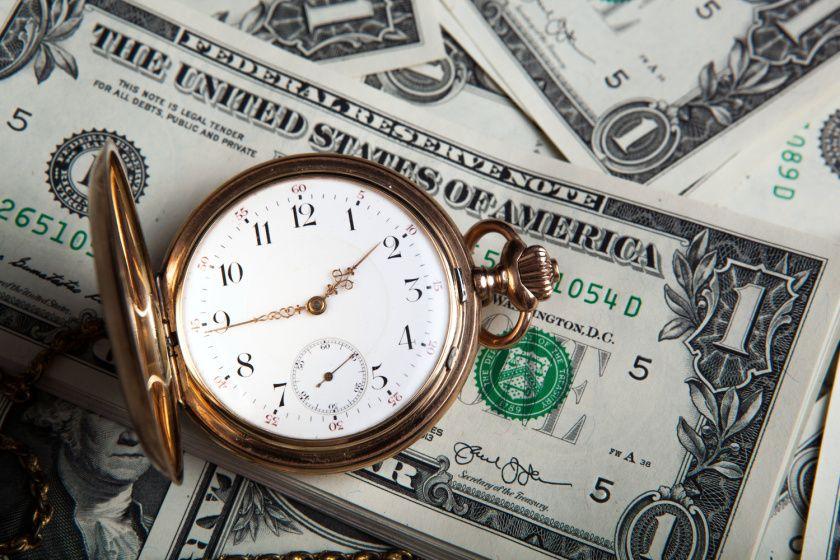 сбербанк отсрочка платежа по кредиту условия 2020