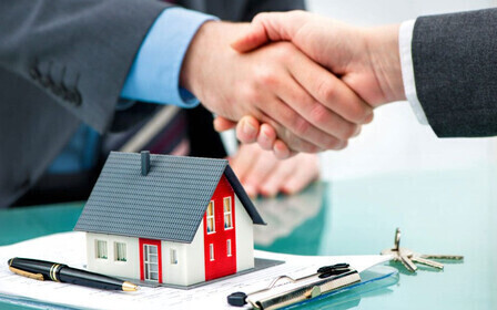 Покупка долей в квартире правила и возможные риски