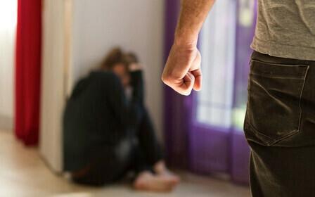 Домашнее насилие статья уголовного кодекса РФ