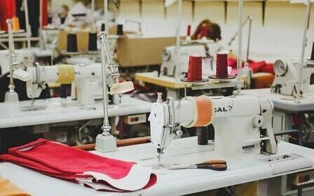 ОКВЭД пошив одежды, что это такое и какие данные надо указывать при регистрации предприятия