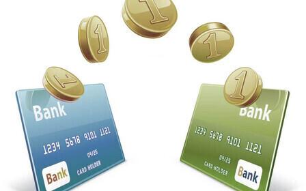 Как осуществить перевод денег со счета на счет