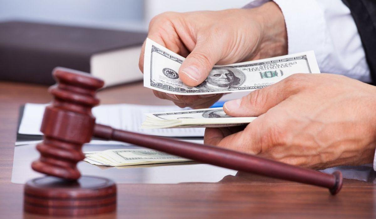 Изображение - Штраф за неисполнение решения суда aid1223993-v4-728px-Apply-for-an-SBI-Credit-Card-Step-15_10