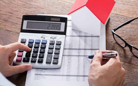 Налог на землю для физических лиц в 2019