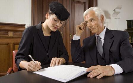 Как пишется жалоба в Роспотребнадзор – образец заявления и советы юристов