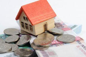 Налог на проценты по ипотечному кредиту