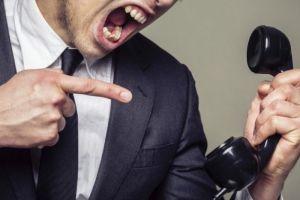 Общение с коллекторами в случае долгов: что нового в 2019 году?