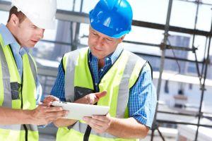 Работа по договору подряда: какие плюсы и минусы