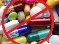Закон о запрете лекарств из США в 2019 году – какие препараты под него попадают?