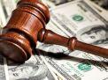 Судебные издержки: определение и порядок несения