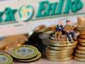 Пенсионные отчисления в 2019 году: тарифы и реквизиты