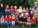 Фото группы в детском саду