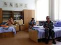 Жилье беженцам в Москве