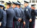 Бездействие милиции