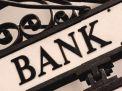 Отзыв лицензии у банков