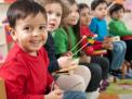 Очередь в детский сад Москвы в 2019 году