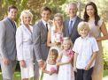 Юридическое понятие термина «близкие родственники по закону». Кто такие близкие родственники