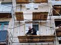 Капитальный ремонт Конституционный суд. Законно ли взимание взносов на капитальный ремонт домов?