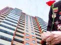 Предоставление жилья ветеранам ВОВ. Условия и порядок предоставления жилья.