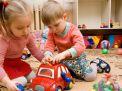 На что выделяются деньги детскому саду