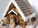 Как оформить договор дарения недвижимости?