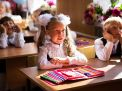 Права ребенка в школе в 2020 году