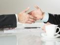 Основные виды реструктуризации долгов: причины и разновидности