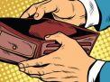 Как выбраться из долговой ямы в 2020 году