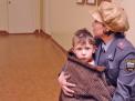 Как лишить мать родительских прав в 2020 году