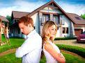 Совместная собственность супругов: правила и виды