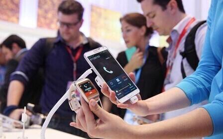 Смартфон это технически сложный товар или нет