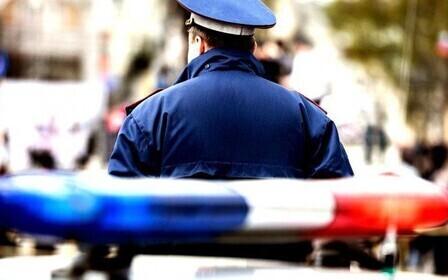 Реформа полиции 2019 года