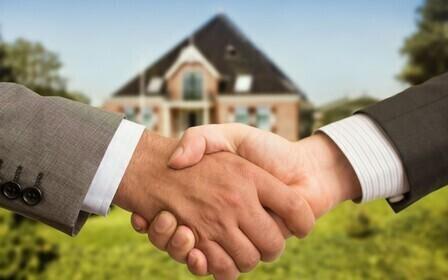 Судебная практика по земельным спорам между соседями