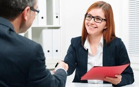 Как оформить сотрудника, чтобы не платить налоги