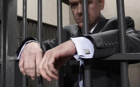 Может ли быть условно досрочное освобождение по особо тяжким статьям