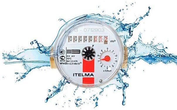 Один из главных вопросов для тех, кто решил поставить счетчики воды, – сроки работы и поверки. Закон, устанавливая общие правила поверки,
